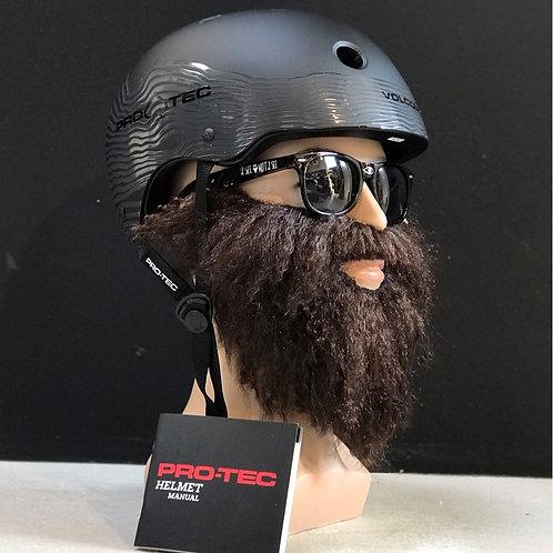 Protec Volcom Helmet