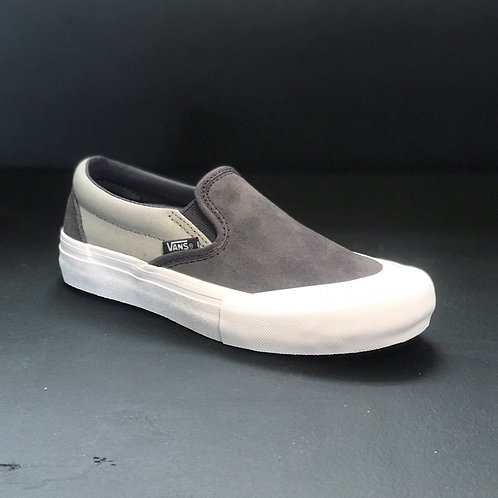 Vans Slip-On Pro Periscope/Drizzle