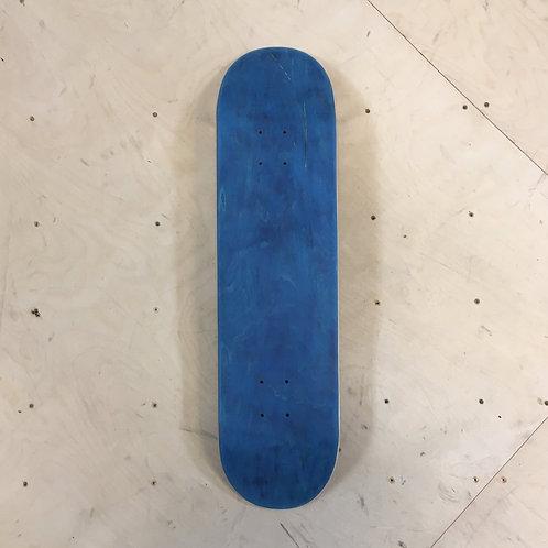 """SCAP 8"""" Blue"""