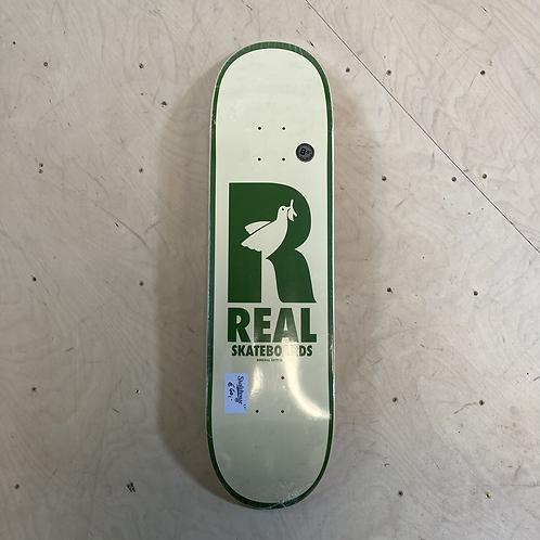 """Real Renewal Green 8.5"""""""