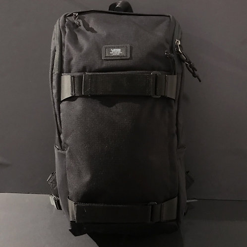 Vans Skateboard Backpack