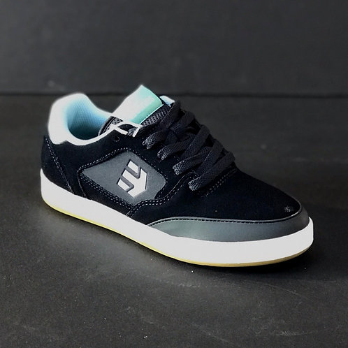 Etnies Veer Michelin Navy