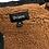Thumbnail: Brixton Claxton Jacket