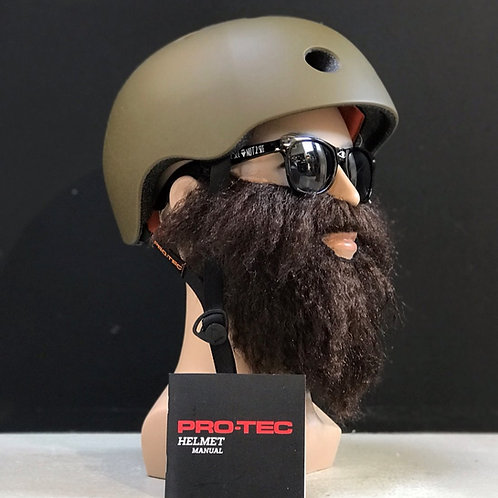 Protec Street Lite Helmet