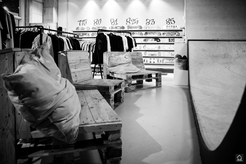Shop-5_edited
