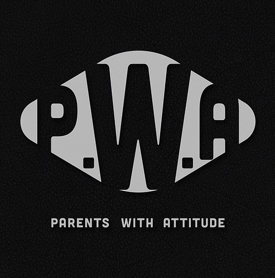 Sept / Okt – P.W.A. Volwassenen les