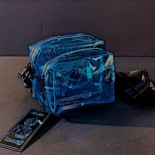 Primitive Dragon Ball Super Compact Shoulder Bag