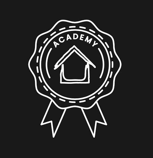 Sept / Okt - Skatehouse Academy: Level 2