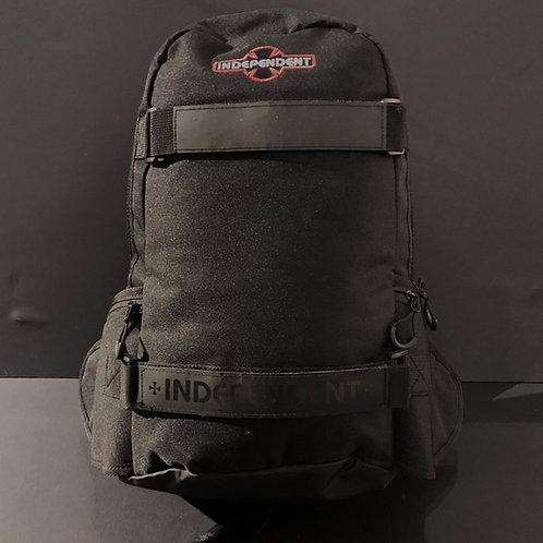 Independent Skateboard backpack