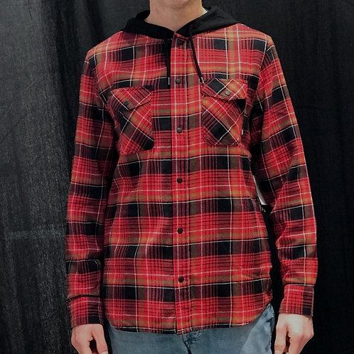Vans Parkway Shirt