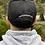 Thumbnail: Baseball Hat