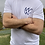 Thumbnail: WWICI 2UNDR Performance T-Shirt