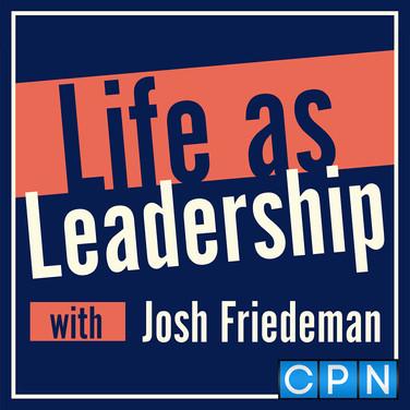 life_as_leadership_og_plus_cpn.jpg