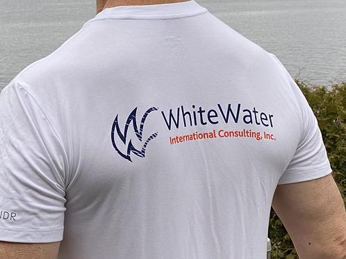 WWICI 2UNDR Performance T-Shirt