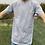 Thumbnail: Get In Gear T-Shirt