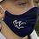 Thumbnail: WWICI Face Mask
