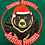 Thumbnail: The Santa Shirt (long sleeve) White, Green, Dark Blue or Black