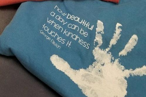Kindness (short sleeve)