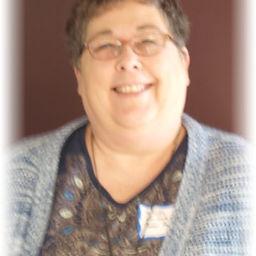 Annette Roy, reg.jpg