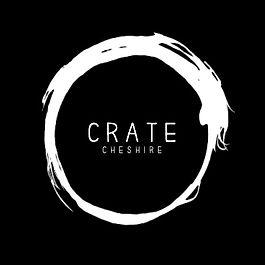 Crate Cheshire.JPG