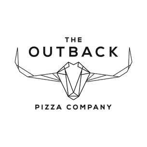 Logo-Black_edited.png