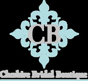 Cheshirebridallogo-transparent.PNG