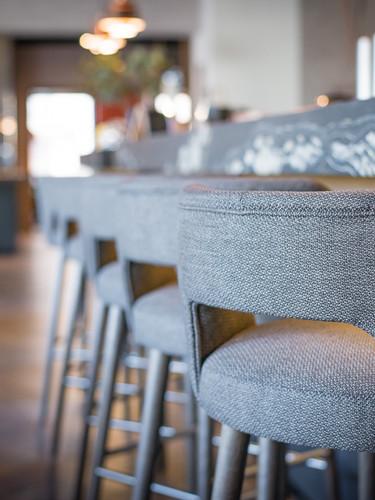 Bar restaurant Stork