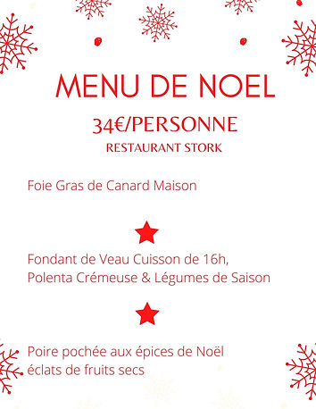 Red Snowflakes Christmas Menu-2.jpg