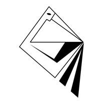 Logo Restaurant bar Stork Selestat