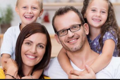 SEJOUR EN FAMILLE ( 1 NUIT & DINER)