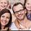 Thumbnail: SEJOUR EN FAMILLE ( 1 NUIT & DINER)