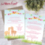 Alpaca Field Bunting Invite & Info.jpg