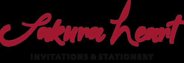 Logo Updated v2 23.05.2019.png
