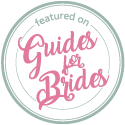 Featured on Guides for Brides.png