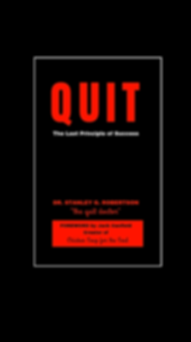 Quit cover3.png