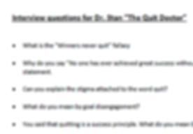Interview questions for Dr Stan.png