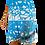 Thumbnail: DRIFT4YOU BLUE VOLLEY SET
