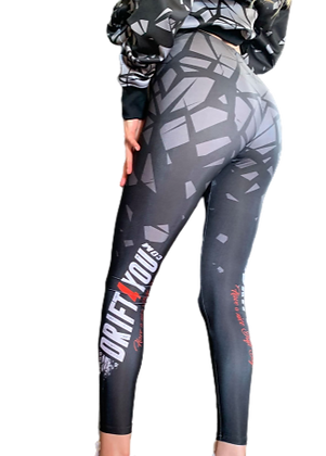 DRIFT4YOU LEGGINGS