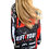 Thumbnail: DRIFT4YOU MOTORSPORT SHIRT