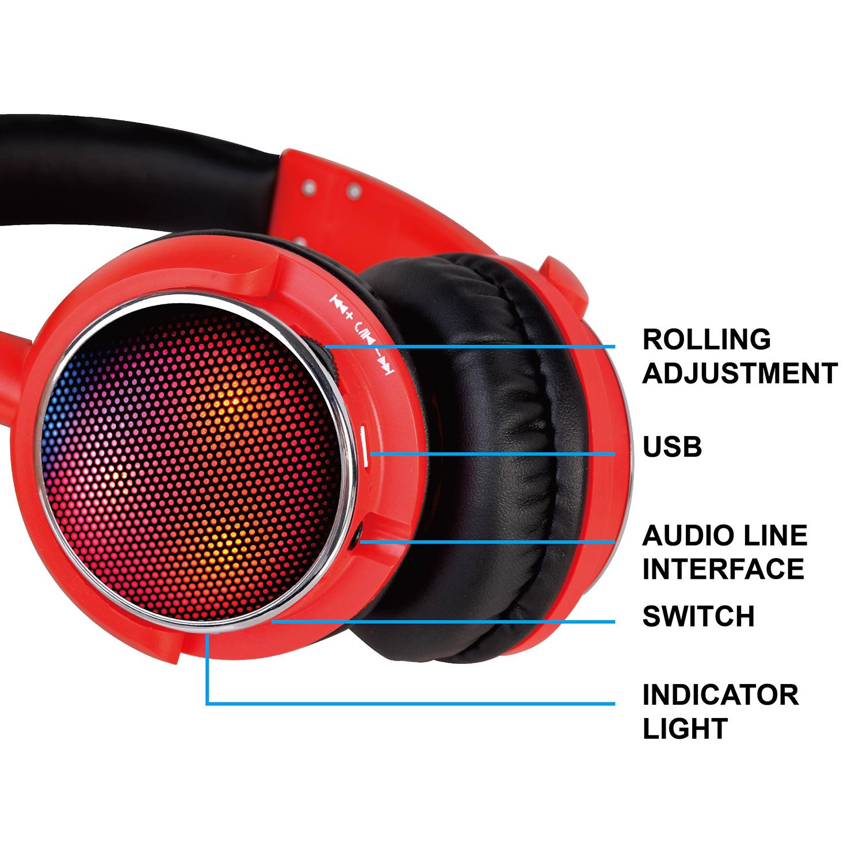 耳机-09