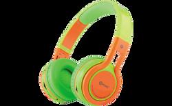 KB-2600 Green