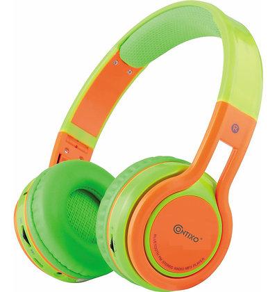 KB2600 Green