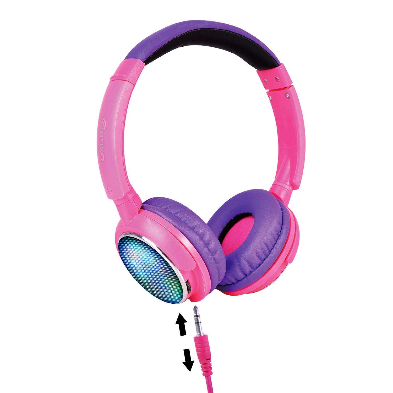 耳机-041