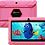 Thumbnail: K2 Kid's Tablet Silicone Casing