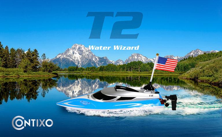 T2-Main-Banner.jpg