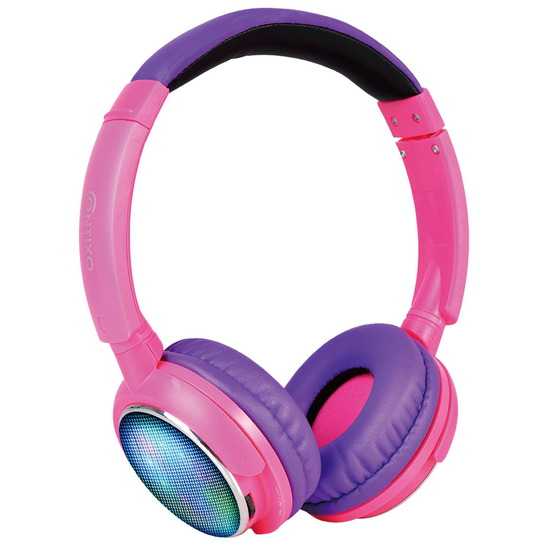 耳机-011