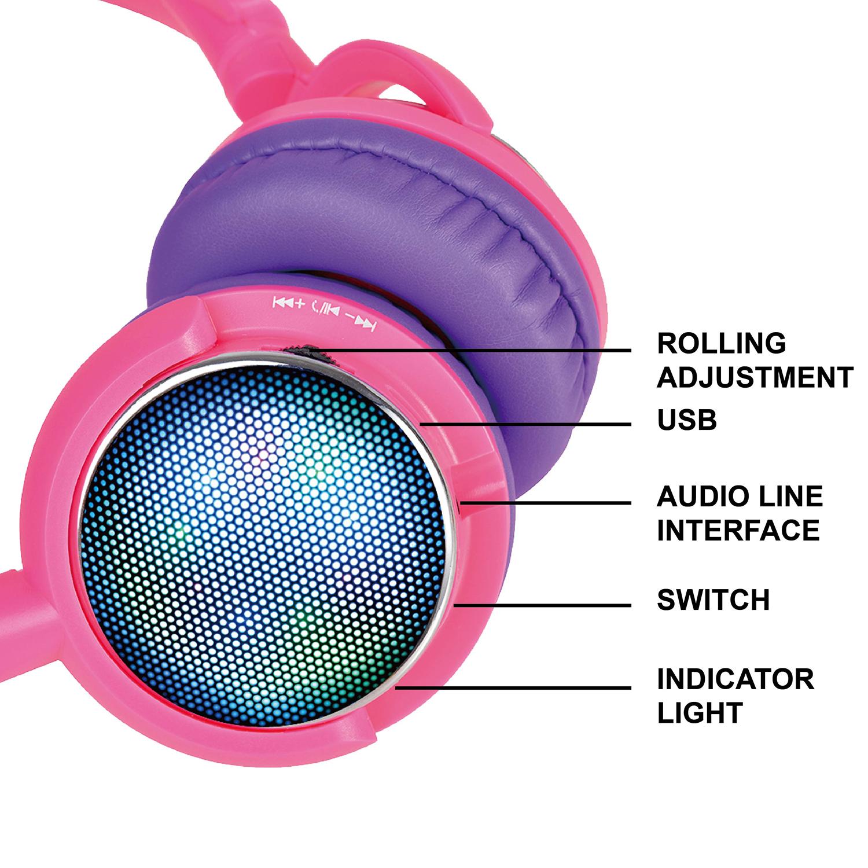 耳机-012