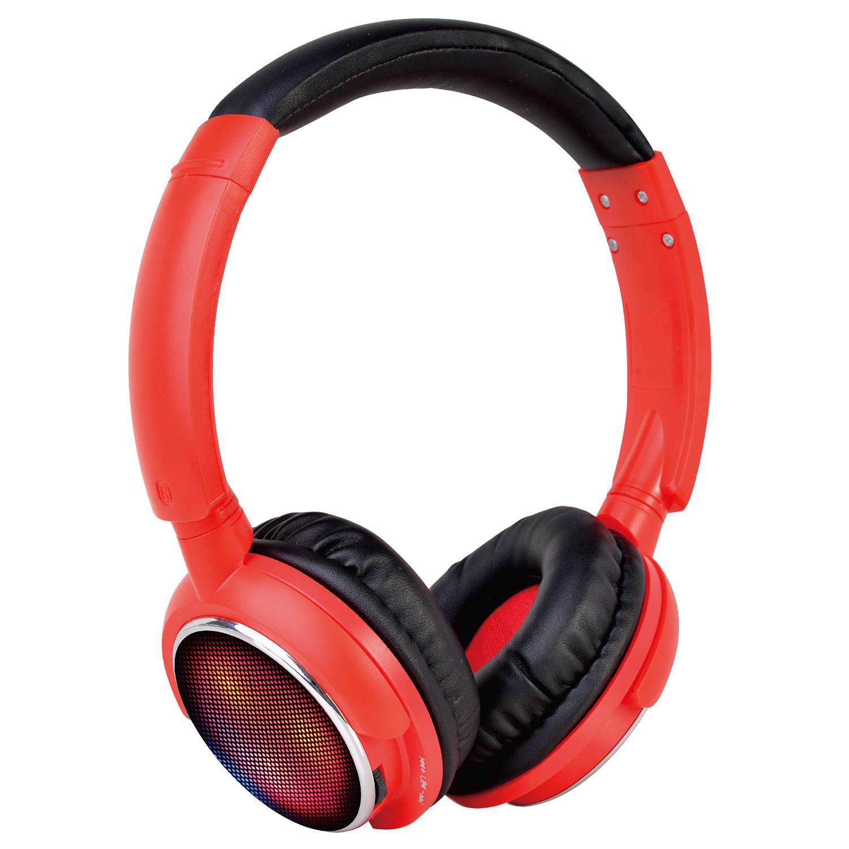 耳机-081
