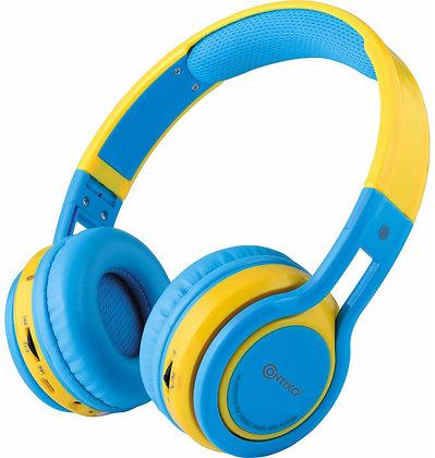 KB2600 Blue