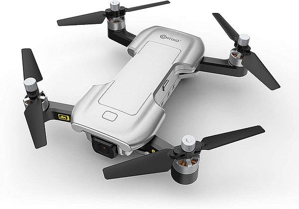 F30 RC Quadcopter Drone